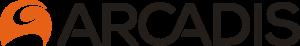 Arcadis2-CMYK-300x46