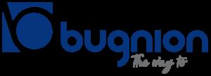 Bugnion-ridotto-300x109