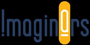 Imaginars-Logo-300x150