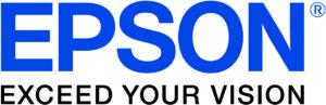 Logo-Epson-blu_vettoriale-300x97