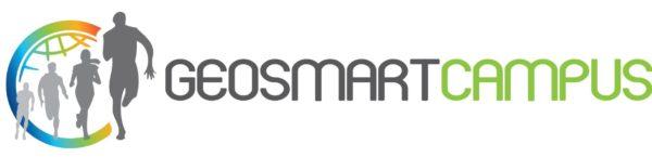 Logo-Geosmartcampus-600x145