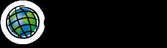 Logo-The-Science-of-Where-in-nero-mondo-colorato-sfondo-trasparente-piccolo-1