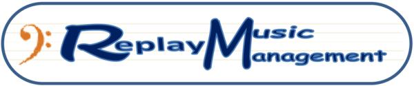 ReplayMusicManagement-600x125