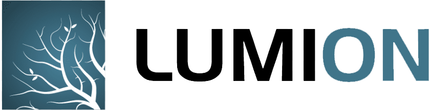 all-business-no-fluff-lumion-3d-11562996320sgx1asth48