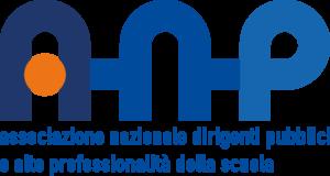 logo-ANP_DEF-300x160