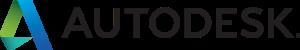 logo-autodesk-300x50-2