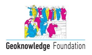 logo-gkfing-300x179