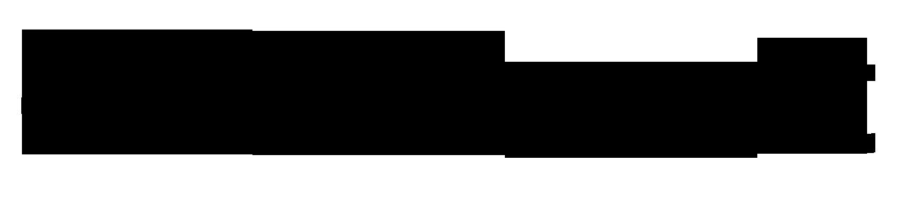 logo_nero_different