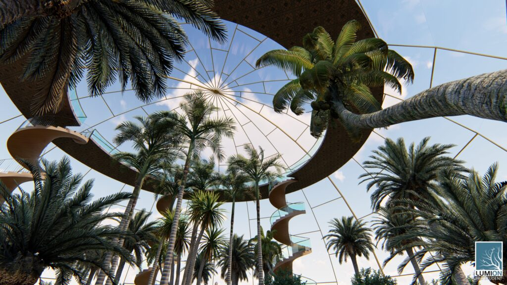 Biosfera 2.2