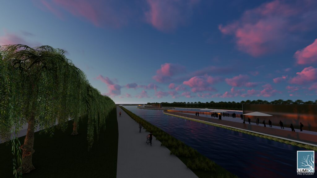 RENDER 2_FOOD AND SHOPPING DISTRICT
